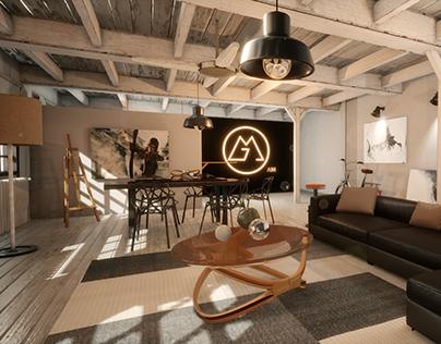 www.mgstudio.design