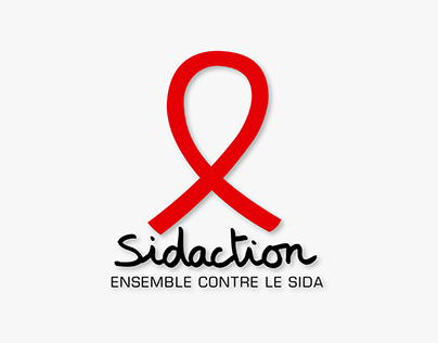 SIDACTION | No Good Reason