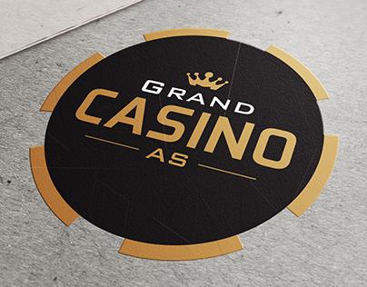 Grand Casino As