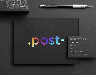 .post-
