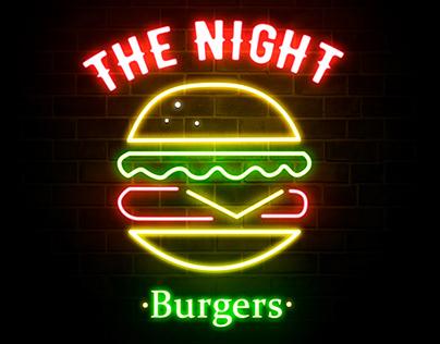 The Night Burgers
