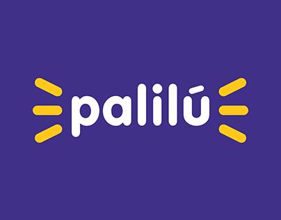 Palilú