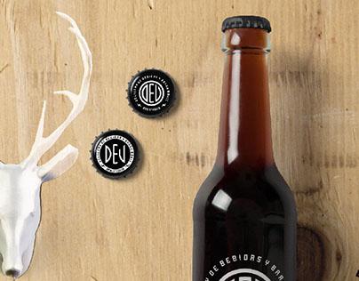 DEU | Birra Artesanal
