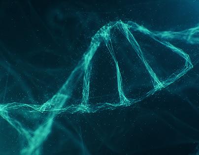 Plexus DNA | MIRAL 2018