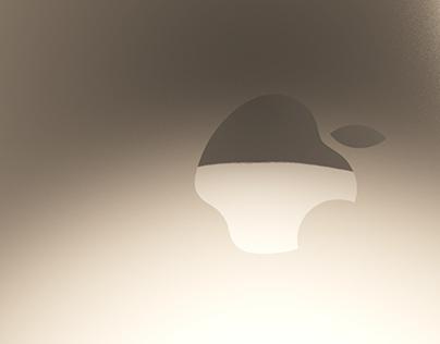 Apple TV Concept Design
