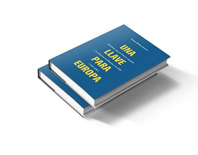 Libro «Una llave para Europa»