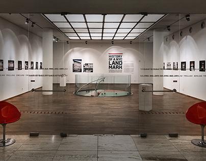 Saving New York's History – Bohemian National Hall