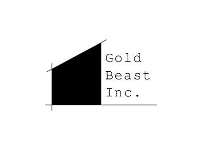 Logo for Home Builder