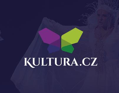 Kultura.cz
