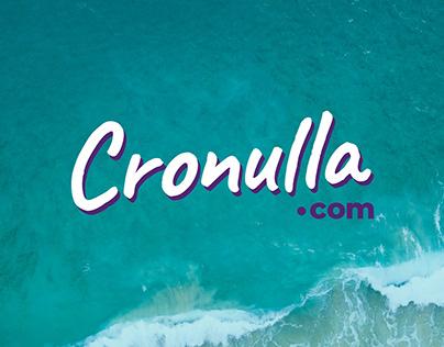Cronulla.com