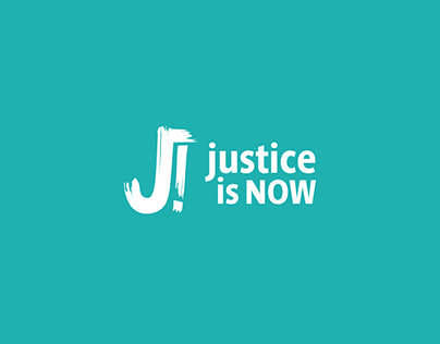 justice is now