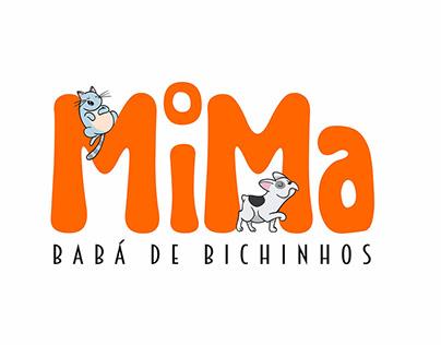 Mima Petsitter