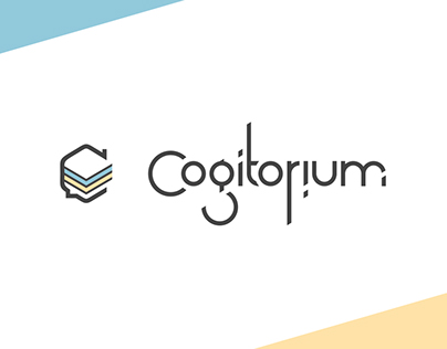 Software «Cogitorium»