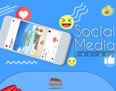 social media part 2