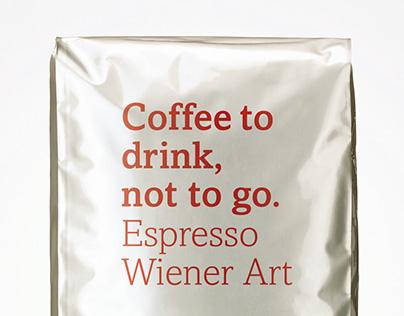 Meinl Coffee Print Advertising