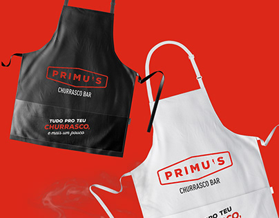 Primu's Churrasco Bar
