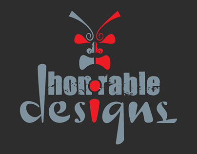 Honorable Designs