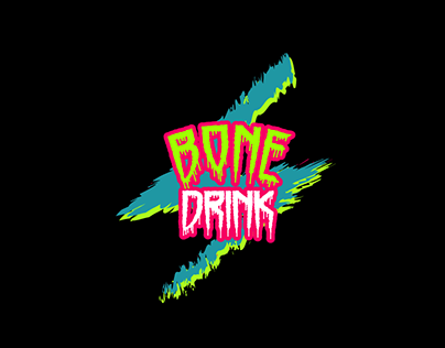 Bone Drink