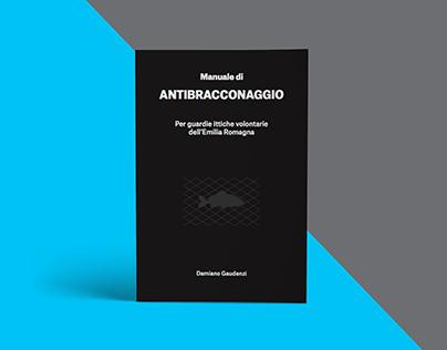 Manuale di ANTIBRACCONAGGIO