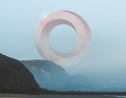 Set #01