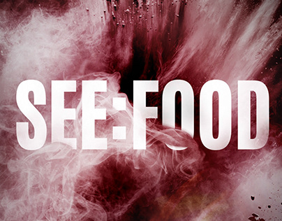 See:Food