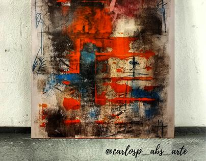 Trabajos abstractos