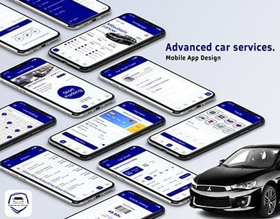 Advanced Car Services