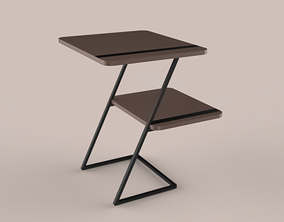 Furniture Design: Material and Joinery