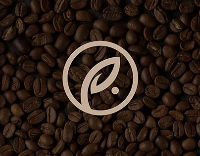 Pianta Cafe