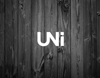 Uni-Corporation