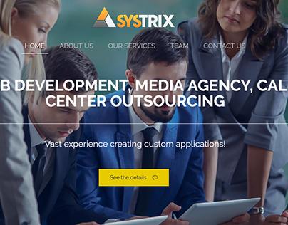Systrix