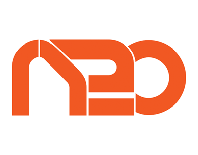 Diseño de logotipo http://www.neobi.net/