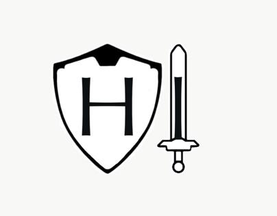 Hyperlink Logo