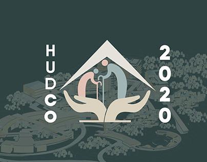HUDCO 2020- Housing for the elderly