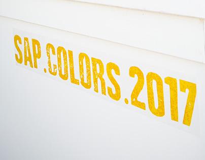 sap.colors.2017