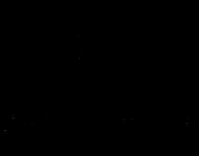 Logo design SM