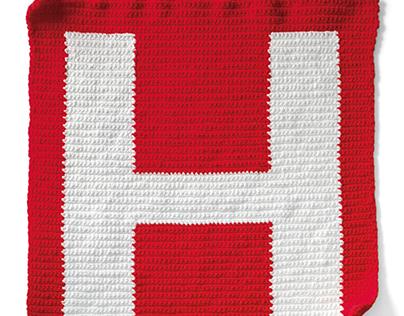60th Anniversary Helvetica