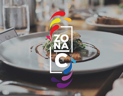 Zona c