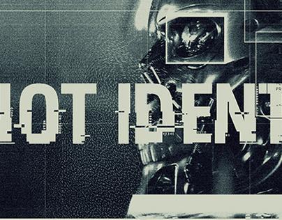 Terminator Genisys. 2015