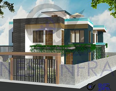 #Architect #Builder #civil Engineer #civil contractor