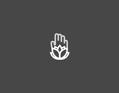Fontaines évolution - Design graphique + Web design