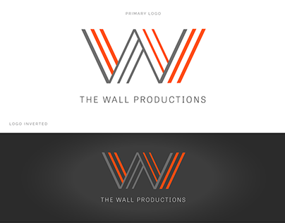 The Wall Productions