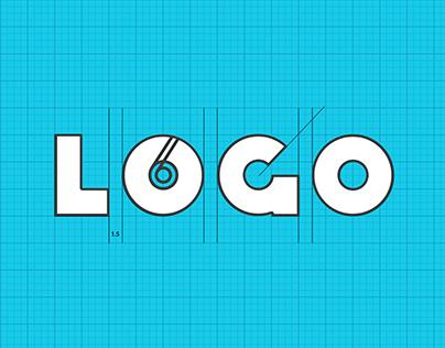 6 LOGOS/Process