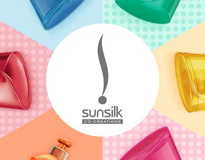 Sunsilk - Unilever