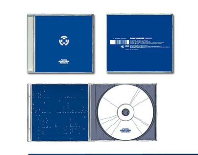 funk empire_cd_música_cosmos records_1999