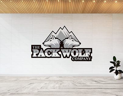 Pack Wolf Concept