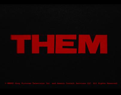 THEM: Covenant