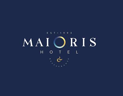 Hotel Maioris