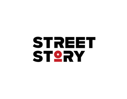 Street Story online store