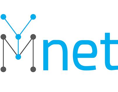 MyNet Rebranding